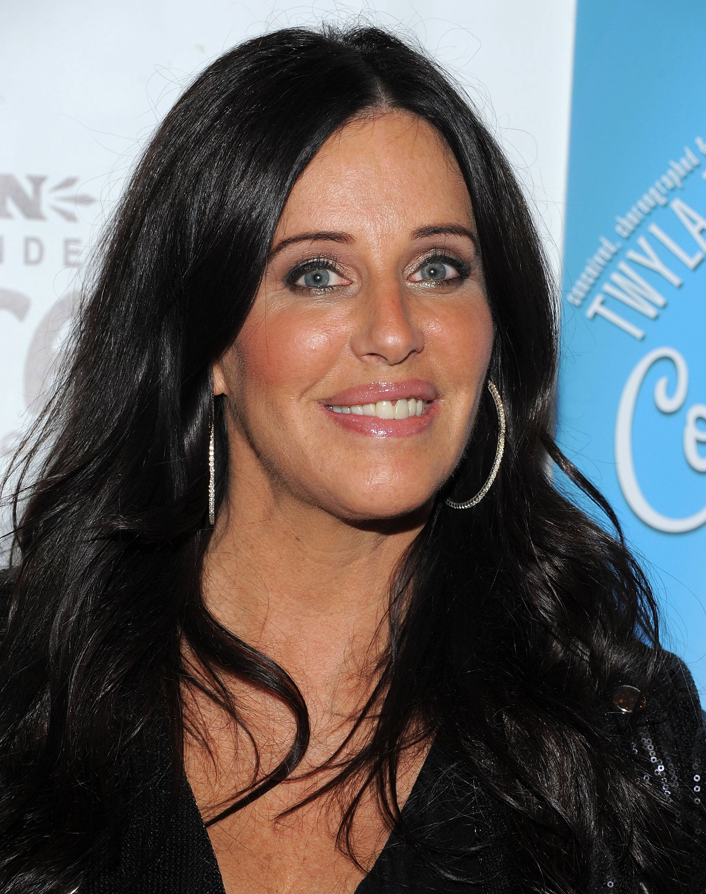 How Much Is Patti Stanger from Millionaire Matchmaker