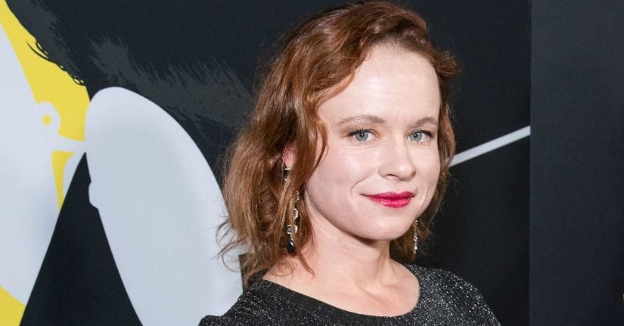 Hocus Pocus Star Thora Birch Is Now A Married Woman Best