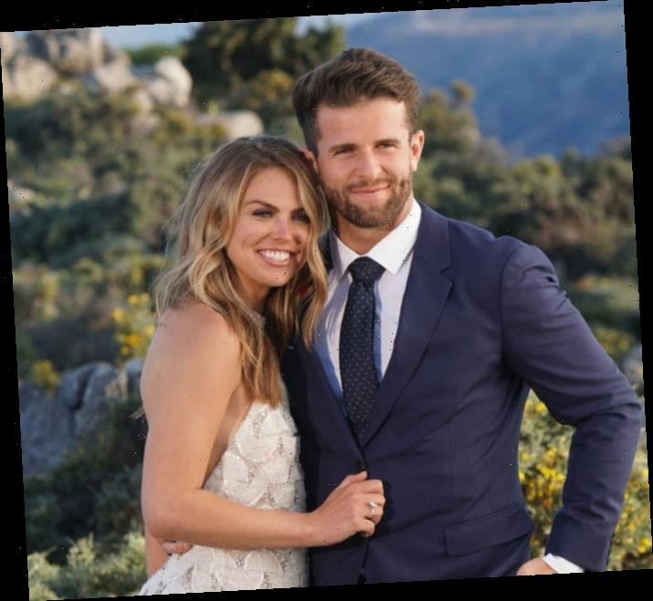 'The Bachelorette': Is Jed Wyatt New Song All About His ...